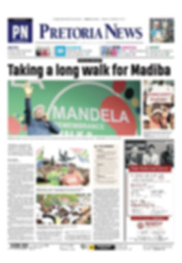 PN FRONT PAGE MRWR18.jpg