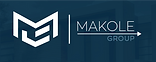 Makole Group.png