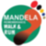 Mandela-Logo-final.jpeg