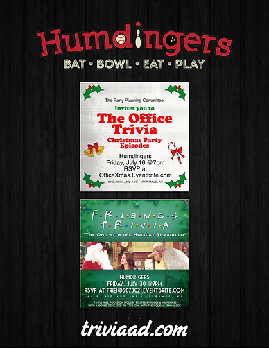 Humdingers Trivia.png