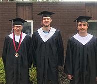 2021 Graduates closeup.jpg