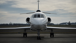 Flying Private Requires Diligence