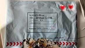 Rash of Suspicious Mail Creates Havoc