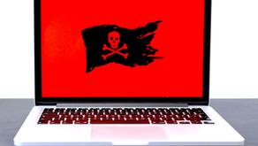 Cybercrime Epidemic Riding Alongside COVID-19