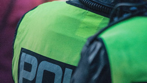Top 10 List: Why Use X-Law Enforcement For Protection