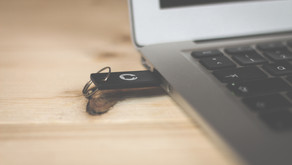 Can USB Devices Spread Malware or Exfiltrate Data? You Bet!