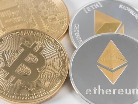 G20 Seeks Binding Crypto AML Standards