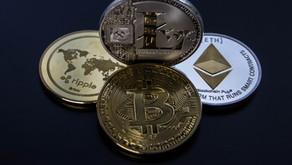 IRL Threats of Holding Crypto