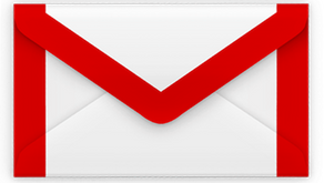 Gmail Redesign = New Spear-Phishing Threats