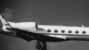 Flying Private? Read This