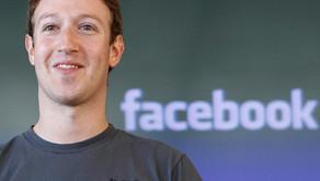 Facebook Spent $12.5 Million to Protect Zuckerberg Since 2013