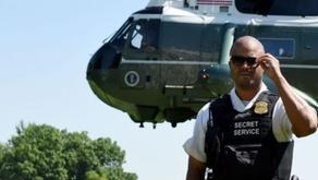 Is the Secret Service in Turmoil?