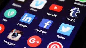 Skeletons in Social Media Closets Aren't Going Away