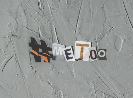 Investigators Help Companies Combat Sexual Harassment