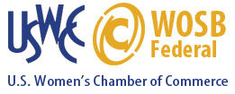 wosb_with_uswcc_logo_web.jpg