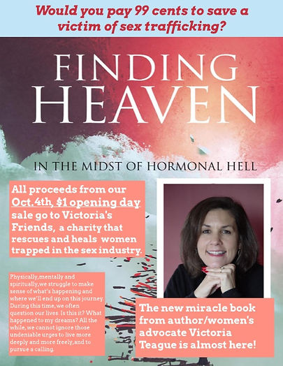 Victoria's Friend author.jpg