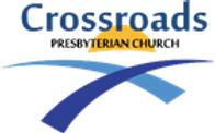 crossroads logo.webp
