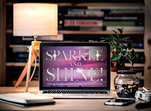 Sparkle & Shine-VF on Amazon.jpg