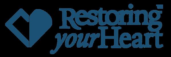 RestoringYourHeart blue logo.png