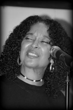 Sharon Liner Ervin