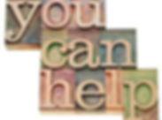 You Can Help.jpg