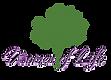 WOL-Logo-2016 Transparent - Greta McShan (1).png