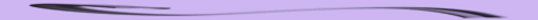 Purple line.png