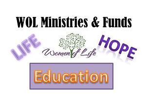 WOL Ministries & Funds.jpg