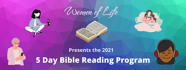 WOL 5 Day Bible Reading Program.png