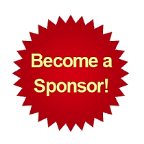 Become a WOL Sponsor