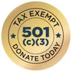 tax exempt donations.webp