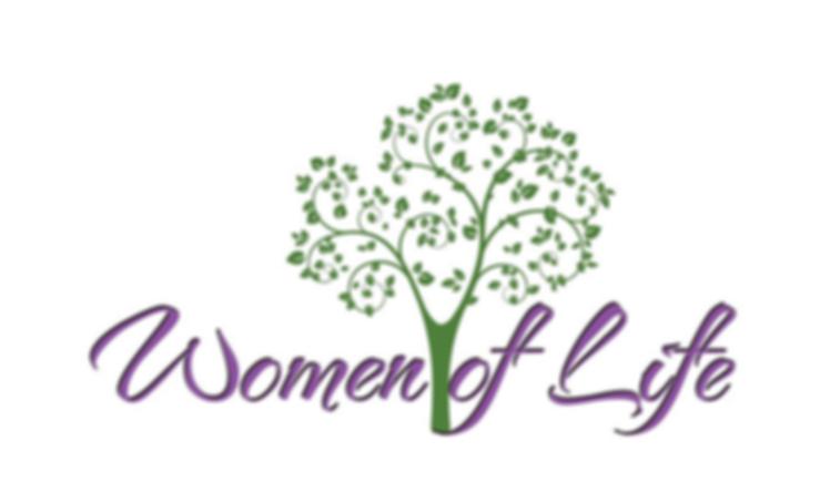 Women of Life, Inc.