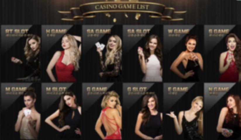 yes casinoGAMELIST.JPG