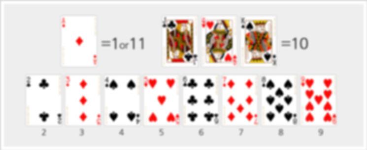 img_blackjack3.jpg