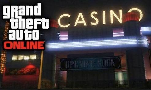 GTA-5-Online-Casino