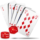 casino-icon-13956.png