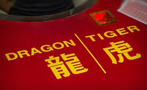 dragontiger.png