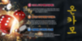 banner_special (1)_副本.jpg