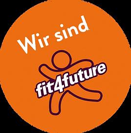 f4f_Button_wir_sind_f4f_de.png