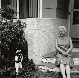 Margaret Theresa Kautz