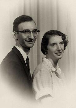 Virginia Dorothea Phyllis Kelley