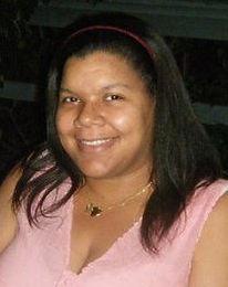 Joanne Kautz