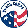 Peace Corps - Steve Kautz