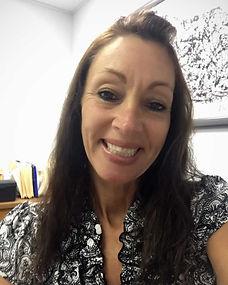 Lisa Kautz Clark