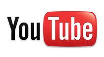 youtube Abigail Jean Lucas