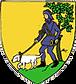 AUT_Gföhl_COA.png