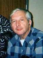 Edward Charles Kelly