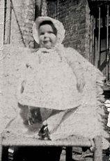 Dottie Hession