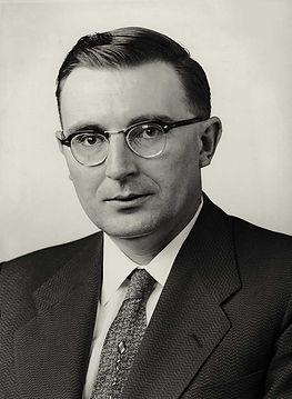 Victor S. Kautz