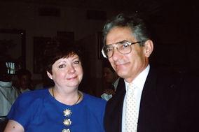 Helen Piacquadio